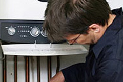boiler repair Osterley