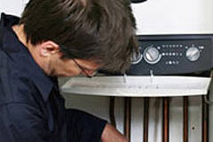 boiler replacement Osterley