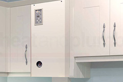 Osterley electric boiler quotes