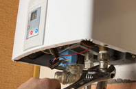 free Osterley boiler install quotes